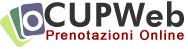 logo cupweb